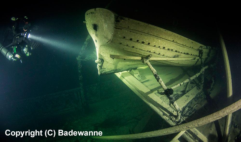 alice_h_lifeboat-web
